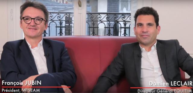 [Vidéo] L'INTERET DU MANDAT DE GESTION