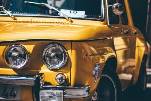 Renault Coupons Trimestriels 2018