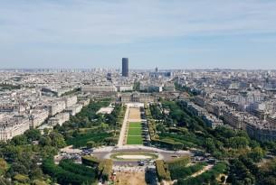 France Mensuel Septembre 2018