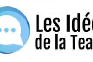 [LES IDEES DE LA TEAM] PHOENIX MEMOIRE JEUX VIDEOS