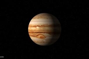 Jupiter Garanti 2020