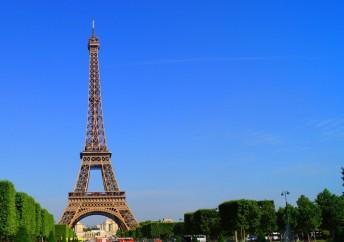 France Opportunite 2019