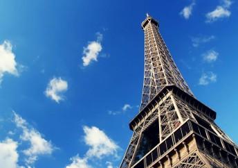 France 40 Trimestriel