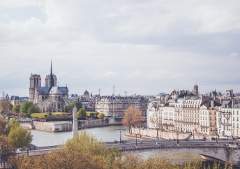 France 60 Mensuel 2018