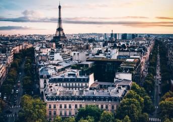 France Opportunite Mai 2018